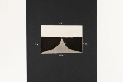 Minimal-landscape-II-2020,