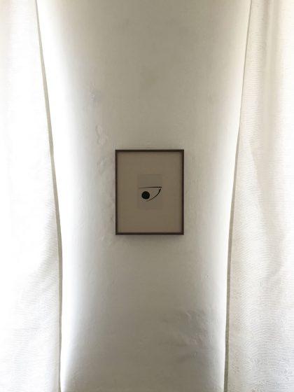Biennale1