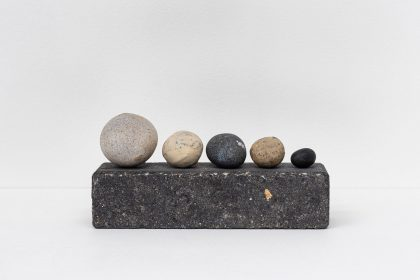 Small-sculpture-I