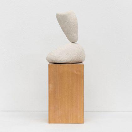 Small-sculpture-III